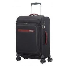 Чемодан American Tourister Airbeat 45G*09 002
