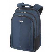 Рюкзак Samsonite Guardit 2.0 Cm5*01 006