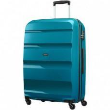 Чемодан American Tourister Bon Air 85A*22 003