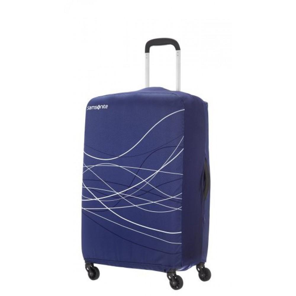 Чехол для чемодана Samsonite Travel Accessories U23*11 221