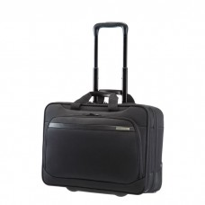 Кейс-пилот Samsonite Vectura 39V*09 010