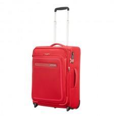 Чемодан American Tourister Airbeat 45G*00 001