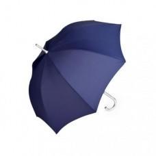 Зонт Samsonite Alu Drop F81*11 002