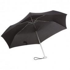 Зонт Samsonite Alu Drop F81*09 003