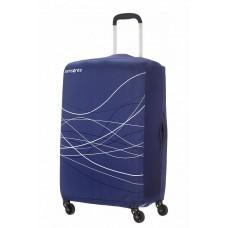 Чехол для чемодана Samsonite Travel Accessories U23*11 224