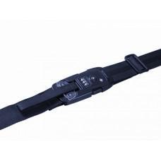 Ремень багажный Samsonite Travel Accessories U23*11 012