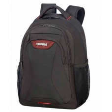 Рюкзак American Tourister At Work 33G*19 010