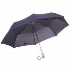 Зонт Samsonite Alu Drop F81*01 303