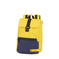 Рюкзак American Tourister City Aim 79G*01 006