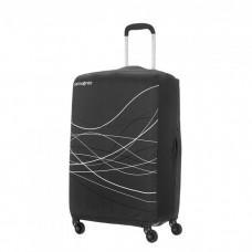 Чехол для чемодана Samsonite Travel Accessories U23*09 211