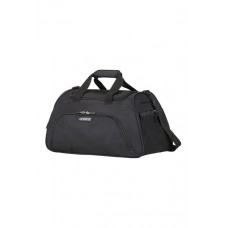 Сумка Дорожная American Tourister Road Quest 16G*09 010