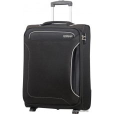 Чемодан American Tourister Holiday Heat 50G*09 003