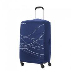 Чехол для чемодана Samsonite Travel Accessories U23*11 212