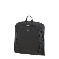 Портплед Samsonite X'Blade 4.0 Cs1*09 013