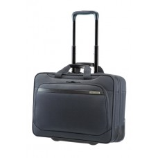 Кейс-пилот Samsonite Vectura 39V*08 010