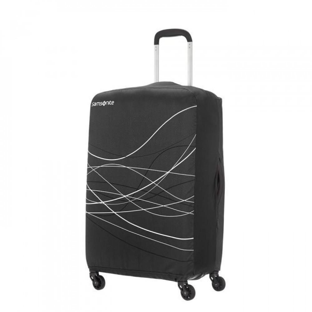 Чехол для чемодана Samsonite Travel Accessories U23*09 212