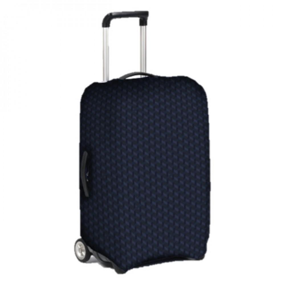Чехол для чемодана Samsonite Travel Accessories U23*27 223