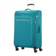 Чемодан American Tourister Airbeat 45G*01 005