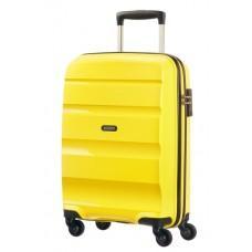 Чемодан American Tourister Bon Air 85A*06 001