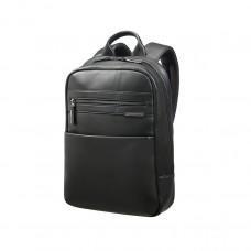 Рюкзак Samsonite Formalite Lth 61N*09 007