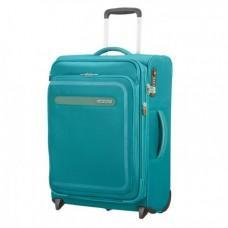 Чемодан American Tourister Airbeat 45G*01 001