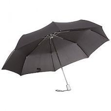 Зонт Samsonite Alu Drop F81*09 303