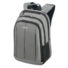 Рюкзак Samsonite Guardit 2.0 CM5*08 007